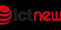 HNCOM chuyên sửa chữa laptop khu vực Hà Nội
