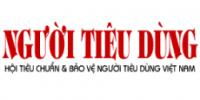 HNCOM: Trung tâm bảo hành, sửa chữa laptop uy tín