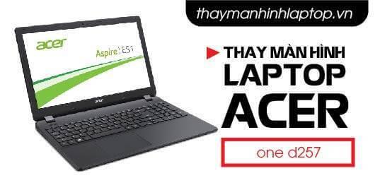 thay-man-hinh-laptop-acer-14