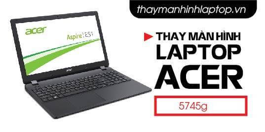 thay-man-hinh-laptop-acer-16