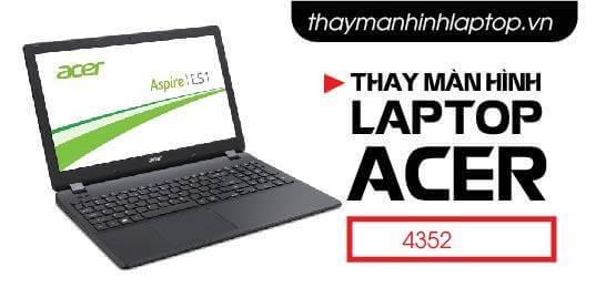 thay-man-hinh-laptop-acer-22
