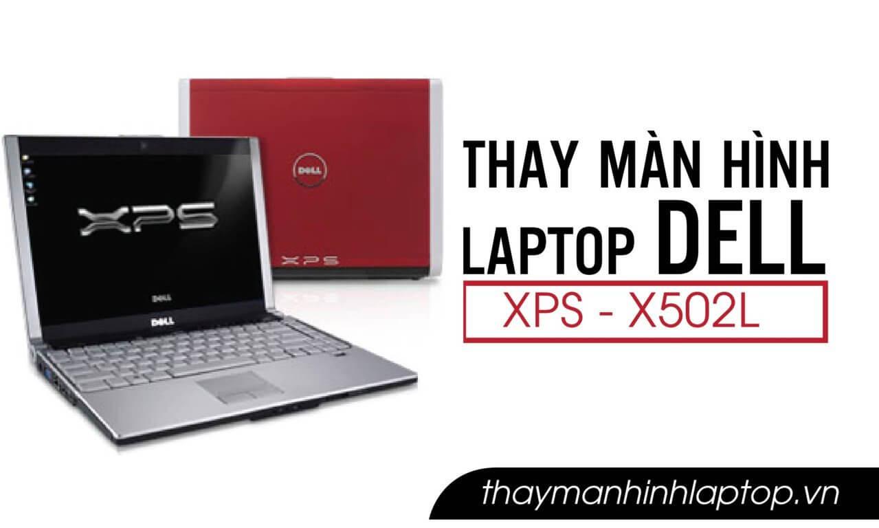 thay-man-hinh-laptop-dell-xps-x502l