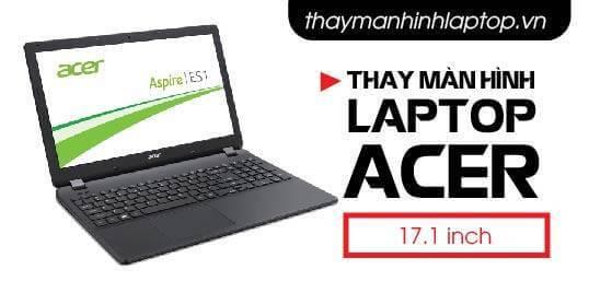 thay-man-hinh-laptop-acer-02