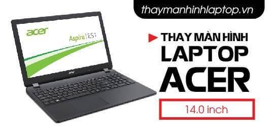 thay-man-hinh-laptop-acer-05