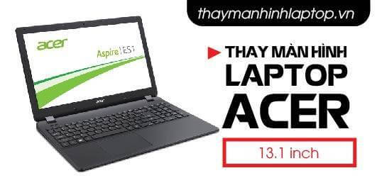 thay-man-hinh-laptop-acer-07