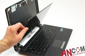 thay-man-hinh-laptop3