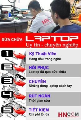 sua-chua-laptop