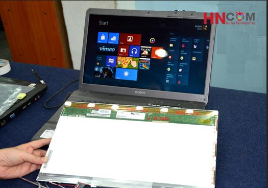 cap-man-hinh-laptop
