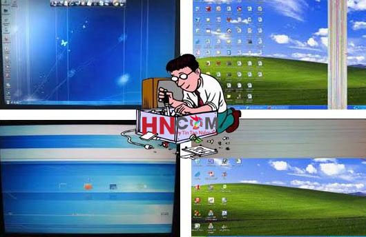 man-hinh-laptop-bi-loi
