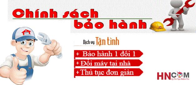 man-hinh-laptop-dell-chinh-hang-tai-ha-noi