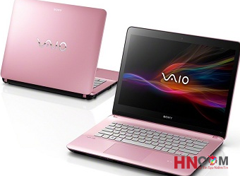 man-hinh-laptop-vaio-chinh-hang-tai-ha-noi