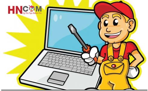thay-cap-man-hinh-laptop