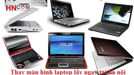 thay-man-hinh-laptop-tai-ha-noi