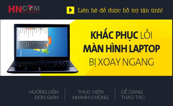 tu-sua-loi-man-hinh-laptop