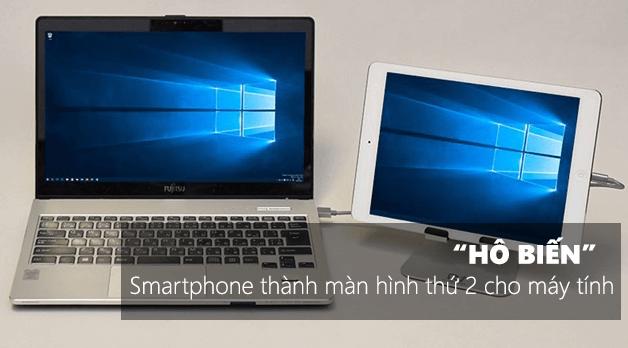 cach-buoc-ket-noi-man-hinh-laptop-voi-pc