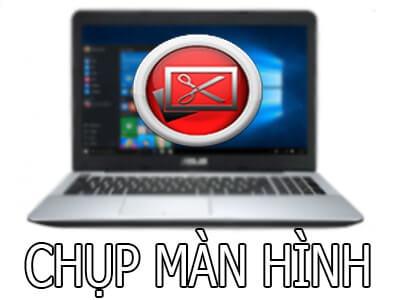 cach-chup-mot-phan-man-hinh-laptop