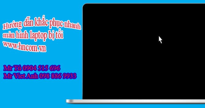huong-dan-khac-phuc-loi-man-hinh-laptop