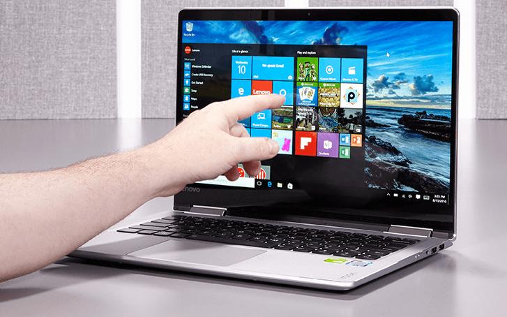 laptop-lenovo-yoga-710
