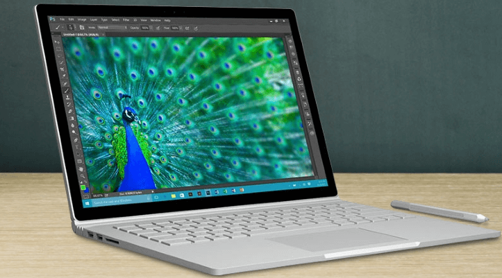 laptop--microsoft-surface-book