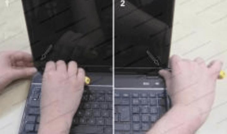 luu-y-khi-thay-man-hinh-laptop-samsung