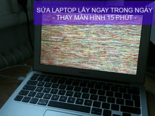 man-hinh-laptop-bi-chap-chon