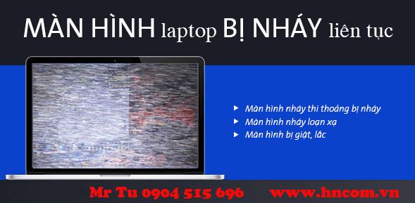man-hinh-laptop-bi-nhay-nguyen-nhan-vi-sao