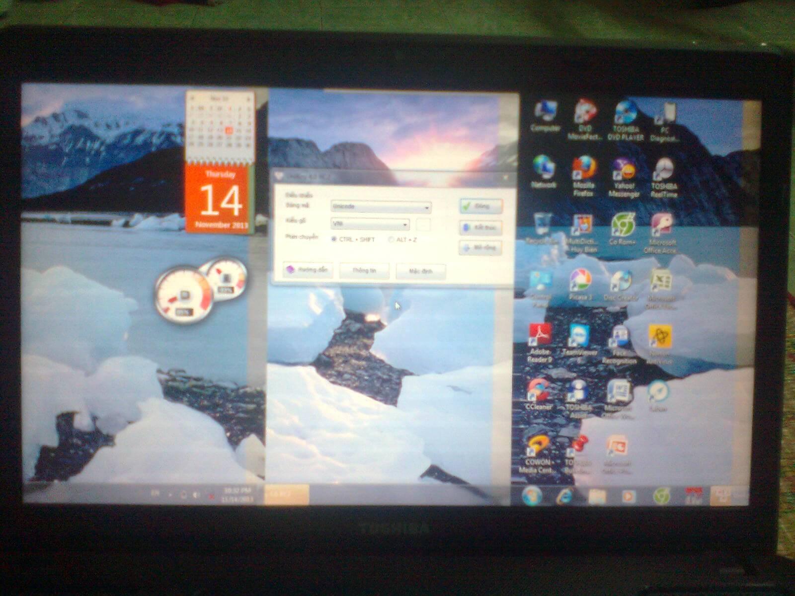 man-hinh-laptop-chia-lam-3-cot