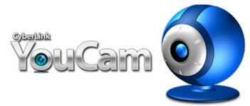 quay-phim-man-hinh-laptop-bang-youcam