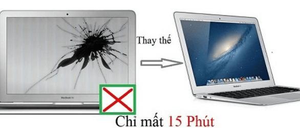 thay-man-hinh-laptop-samsung-tai-hncom-chua-day-15-phut