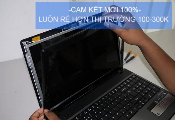 trung-tam-sua-chua-man-hinh-laptop-tai-ha-noi
