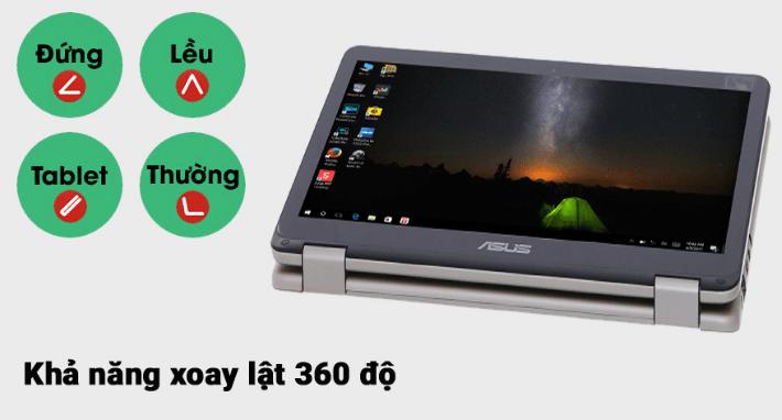 asus-ux360ca