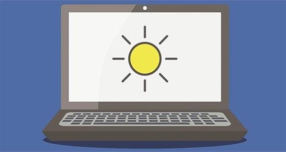 cach-chinh-do-sang-man-hinh-laptop-samsung-win-xp