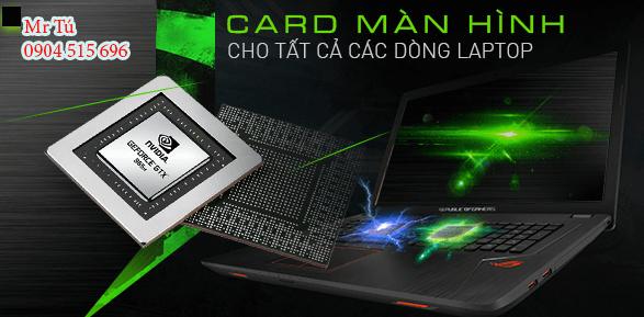 crad-man-hinh-cho-tat-ca-cac-dong-laptop