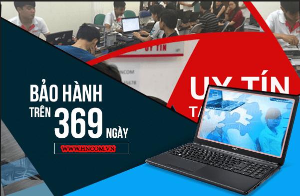 cung-cap-man-hinh-laptop-acer-4739-tai-ha-noi