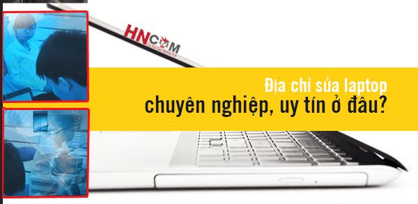 dia-chi-sua-chua-man-hinh-laptop-dell-tai-ha-noi