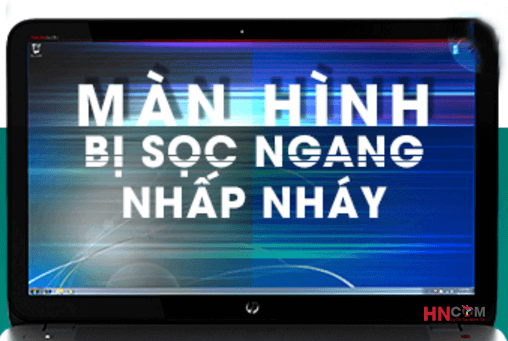 hinh-laptop-bi-nhap-nhay
