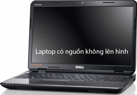 laptop-khong-len-hinh