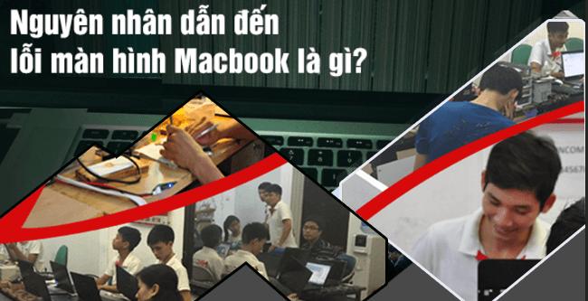 loi-man-hinh-macbook-bi-toi-phai-lam-sao