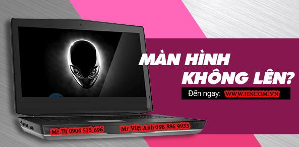 man--hinh-laptop-dell-bi-loi-phai-lam-sao