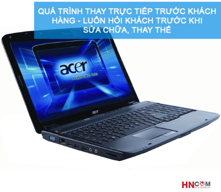 quy-trinh-thay-the-man-hinh-laptop-tai-ha-noi
