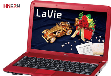 thay-man-hinh-laptop-nec