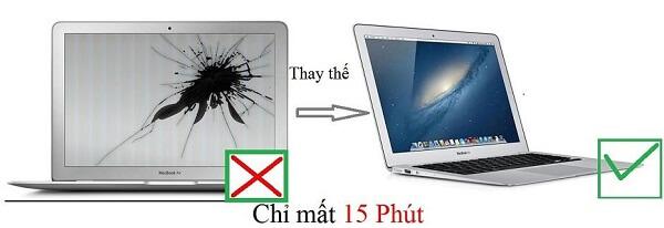 thay-man-hinh-laptop-samsung