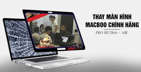thay-man-hinh-macbook-chinh-hang-tai-ha-noi