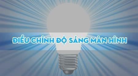 cach-chinh-do-sang-man-hinh-cho-laptop-nec