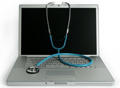 cach-khac-phuc-loi-man-hinh-laptop-samsung-khong-len