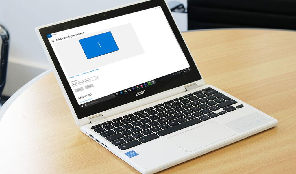 cach-lam-man-hinh-laptop-net-nhat-de-tang-chat-luong-hinh-anh-laptop