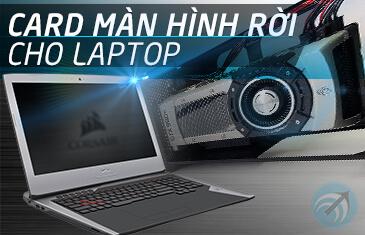 card-man-hinh-roi-cho-laptop-toshiba