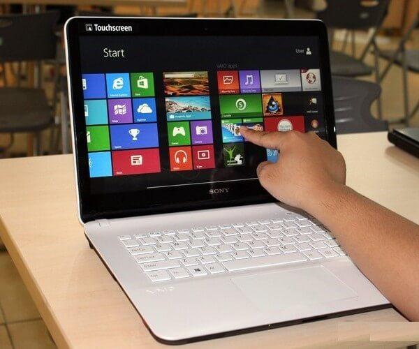 gia-laptop-vaio-man-hinh-cam-ung-bao-nhieu
