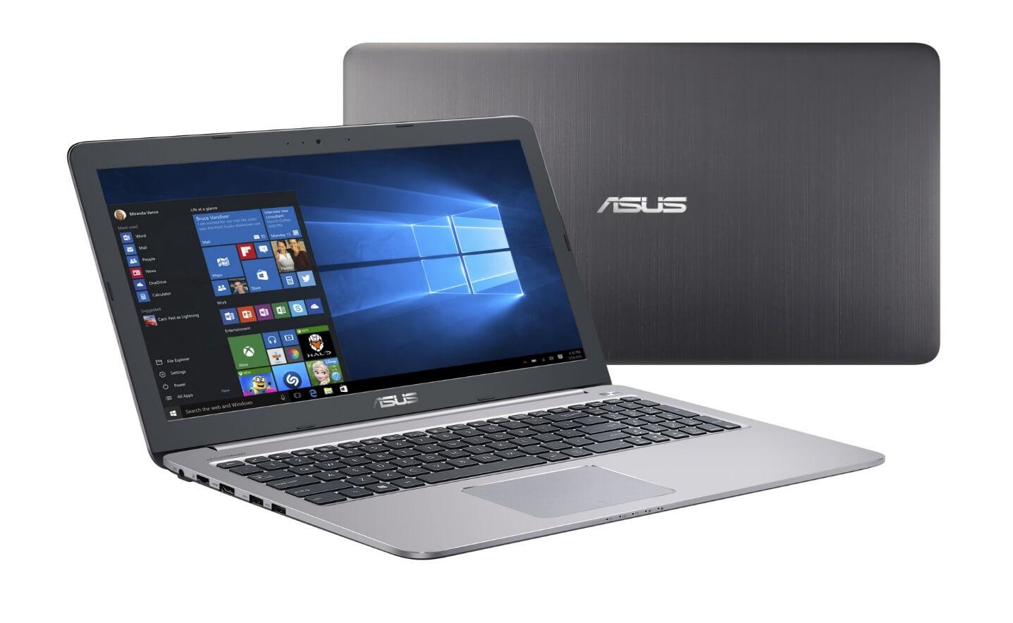 man-hinh-laptop-khong-net