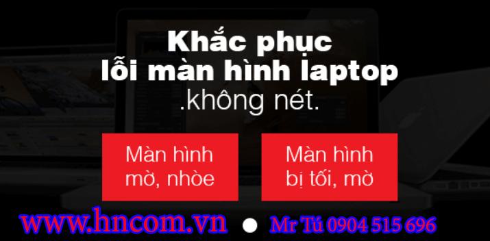 man-hinh-laptop-khong-sac-net